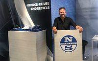 North Sails confie sa première licence de chaussures à Wage Italia