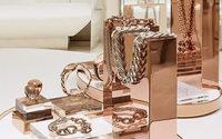 Greek regulator imposes 4 mln euro fine on jewelry maker Folli over market manipulation