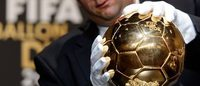 Scandal-plagued FIFA watches sent to charity, to be sold