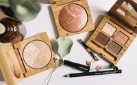Natural makeup brand Antonym launches at Sephora