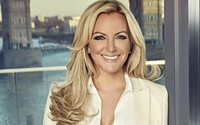 Michelle Mone unveils name of new brand