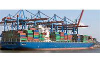 Bangladesh : Europa gewährt weiterhin Exportvorteile