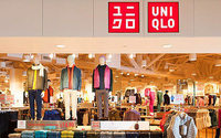 Japan's Uniqlo suspends most Bangladesh travel&#x3B; others reviewing operations