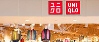 Japan's Uniqlo suspends most Bangladesh travel; others reviewing operations
