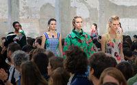 La Camera della Moda Italiana appoints Stefania Vismara as General Manager