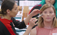 Sephora offers makeup classes for transgender customers