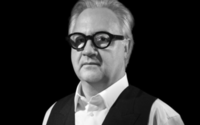 Thomas Pink macht John Ray zum Creative Director