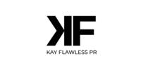 KAY FLAWLESS PR