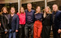 FCG lanciert neues Förderprogramm für junge Modedesigner