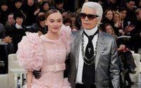 A essência da Chanel, protagonista da Alta-Costura de Paris