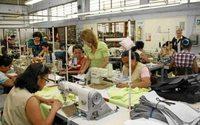 AITE lanza su catálogo de textil, confección y moda en Ecuador