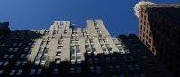 L'hôtel Waldorf Astoria de New York vendu à un groupe chinois