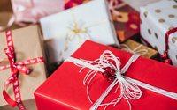 HDE: Weihnachtsgeschäft zieht an