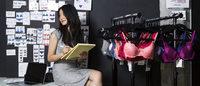 内衣公司True&Co 用大数据解决女性难题