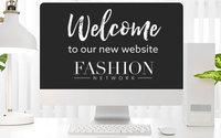 FashionNetwork.com y FashionJobs.com renuevan su diseño