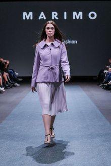 Marimo Fashion