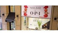El primer Nail Bar de la marca OPI llega a Argentina