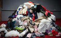 Quid de la destruction d'invendus au sein du secteur mode et luxe français ?