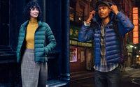 Fast Retailing pubblica la lista dei fornitori di tessuti di Uniqlo