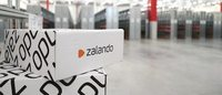 Zalando turns to Uber and technology to reach €10bn in sales