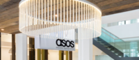 Weaker pound after Brexit vote may actually boost sales for Asos