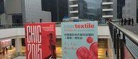 Le Chic voit sa fréquentation bondir à Shanghai