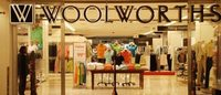 S.Africa's Woolworths set to beat full-year sales estimates