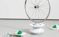 Cos bringt Kidswear-Linie nach Deutschland und Österreich