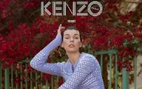 Kenzo apresenta novo filme do diretor criativo Humberto Leon