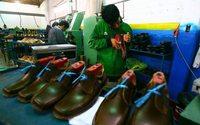 Las importaciones peruanas de calzado suben un 8,7 %, pero las exportaciones se desploman