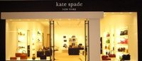 Kate Spade & Company unveils Q1 2015 results