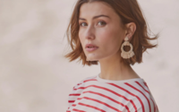 Anthropologie 'eyes first NI store in Belfast' as it launches recruitment drive