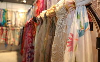 Apparel Textile Sourcing Miami ups its game with strategic schedule shift for second year