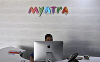 CEO of Flipkart fashion unit Myntra steps down