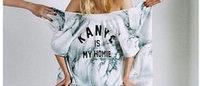 ビヨンセ、リアーナ、カニエら連名でセレブTシャツで有名な「イレブン パリ」を提訴