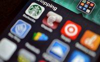 Компания Criteo проанализировала поведение пользователей в мобильных приложениях