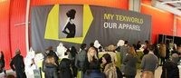 2015春季纽约展:行业出口新常态下的新征程