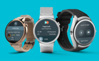 Launch of Android Wear 2.0 delayed
