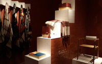 Hermès takes over Milan during the Salone del Mobile