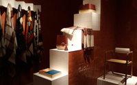 Hermès envahit Milan pendant le Salon du Meuble