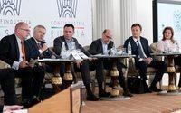 Confindustria Russia: Итальянские инвесторы не уходили с российского рынка