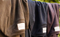 Splice veut élargir l'audience du lin made in France