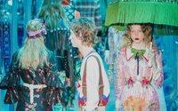 Milan ready to start first 'extra-large' Fashion Week