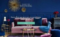 Dalani cambia nome e diventa Westwing