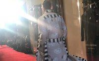 Settimana della Moda di Milano: la sfilata furtiva di Dolce & Gabbana