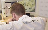 LVMH'den saat üretimi okulu