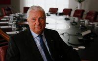IEG: al via il nuovo CdA, Ugo Ravanelli nominato AD
