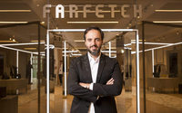 UK fashion e-tailer Farfetch prepares for NYSE listing
