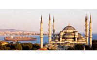 Минпромторг выберет компании, которые смогут ввозить турецкий текстиль в Россию