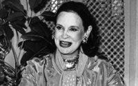 Muere la diseñadora de moda Gloria Vanderbilt a los 95 años